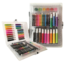 Drawing set 68 pack