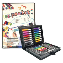 Drawing set 56 pack