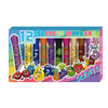12PK Scented Markers