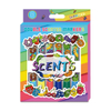 8PK Scented Double Ended Markers