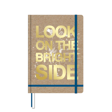 A5 HARD COVER NOTEBOOK